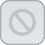 See which iOS and Android apps use the Ayden SDK with Explorer