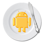 See which iOS and Android apps use the Butter Knife SDK with Explorer