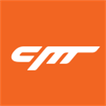 See which iOS and Android apps use the Cheetah Ads SDK with Explorer