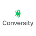 See which iOS and Android apps use the Conversity SDK with Explorer