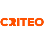 See which iOS and Android apps use the Criteo SDK with Explorer