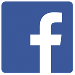 See which iOS and Android apps use the Facebook Ads SDK with Explorer