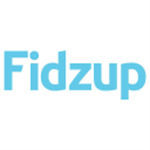 See which iOS and Android apps use the Fidzup SDK with Explorer