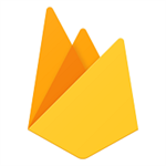 See which iOS and Android apps use the Firebase SDK with Explorer