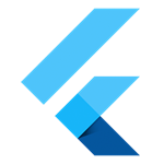 See which iOS and Android apps use the Flutter SDK with Explorer