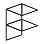 See which iOS and Android apps use the Footmarks SDK with Explorer