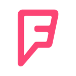 See which iOS and Android apps use the Foursquare SDK with Explorer