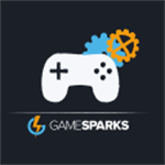 See which iOS and Android apps use the Game Sparks SDK with Explorer