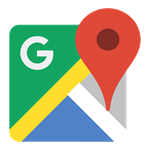 See which iOS and Android apps use the Google Maps SDK with Explorer