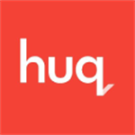 See which iOS and Android apps use the Huq SDK with Explorer
