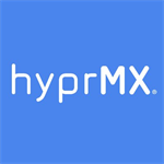 See which iOS and Android apps use the HyprMX SDK with Explorer