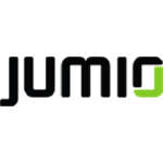 See which iOS and Android apps use the Jumio SDK with Explorer