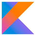 See which iOS and Android apps use the Kotlin SDK with Explorer