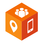 See which iOS and Android apps use the LocationKit SDK with Explorer