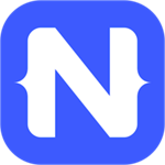 See which iOS and Android apps use the NativeScript SDK with Explorer