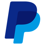 See which iOS and Android apps use the PayPal SDK with Explorer