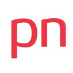 See which iOS and Android apps use the PubNub SDK with Explorer