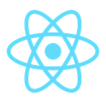 See which iOS and Android apps use the React Native SDK with Explorer