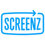 See which iOS and Android apps use the Screenz SDK with Explorer