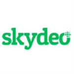 See which iOS and Android apps use the Skydeo SDK with Explorer