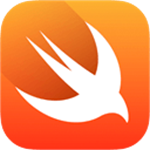 See which iOS and Android apps use the Swift SDK with Explorer