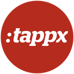 See which iOS and Android apps use the TappX SDK with Explorer