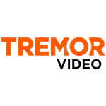 See which iOS and Android apps use the TremorVideo SDK with Explorer