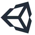 See which iOS and Android apps use the Unity SDK with Explorer