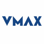 See which iOS and Android apps use the VMAX SDK with Explorer