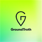 See which iOS and Android apps use the GroundTruth SDK with Explorer