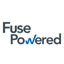 Fuse Powered