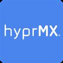 HyprMX