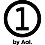 ONE by Aol.